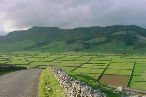 5 estradas secretas que tem de descobrir em Portugal