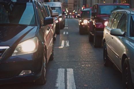 Saiba como evitar o trânsito na Páscoa