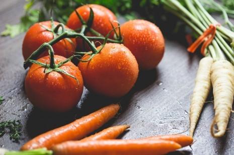 6 alimentos saudáveis que pode comprar nos postos PRIO