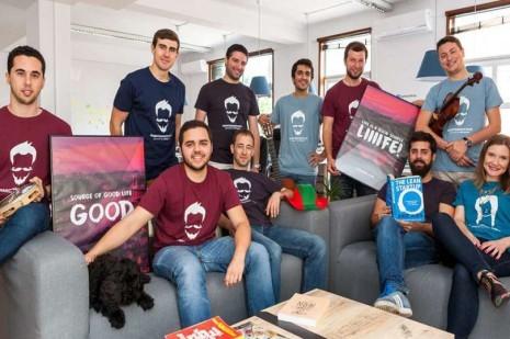Infraspeak: a startup que facilita o trabalho de todos os gestores de manutenção