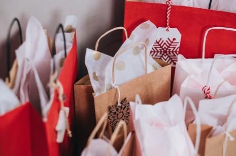 Saiba onde comprar presentes de última hora este Natal