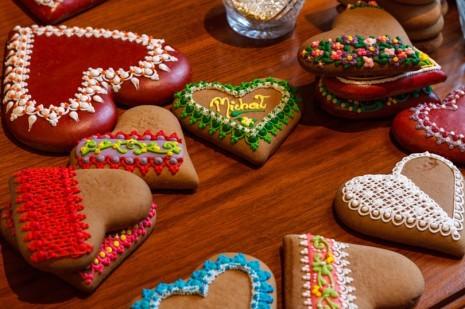 Saiba como os doces de Natal podem salvar o planeta