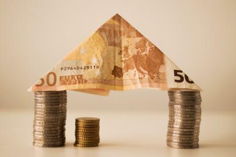 6 formas simples de poupar dinheiro em 2018