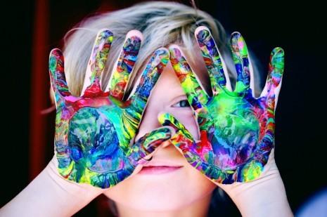 5 programas perfeitos para o Dia da Criança