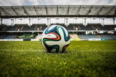Estes são os locais ideais para ver os jogos da Seleção Nacional