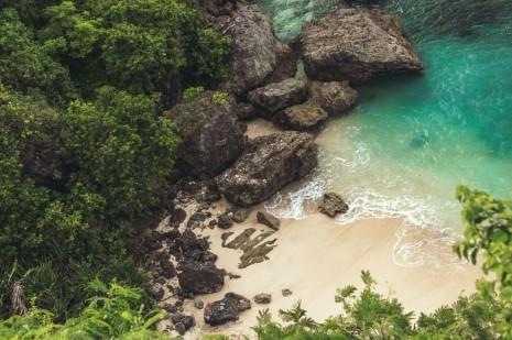 7 locais para passar férias longe da multidão