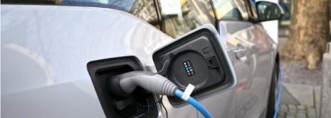 Baterias de Sódio: a nova revolução nos carros elétricos está a chegar
