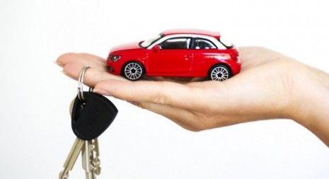 Sabes qual é o melhor mês do ano para comprar carro?