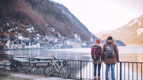 Os feriados e pontes que podes aproveitar este ano