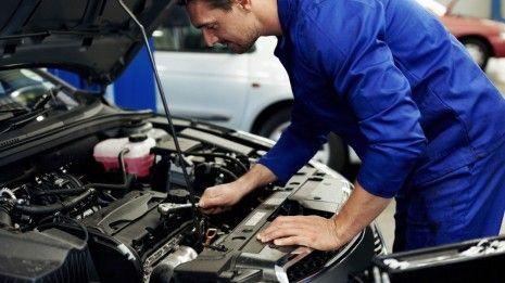8 barulhos do teu carro que podem levar-te ao mecânico