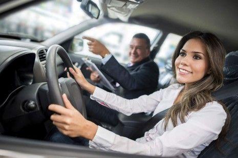 6 dicas para escolheres o teu primeiro carro