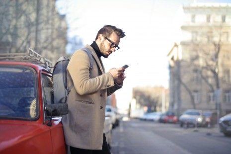 Poupa dinheiro ao volante com a ajuda destas 5 apps