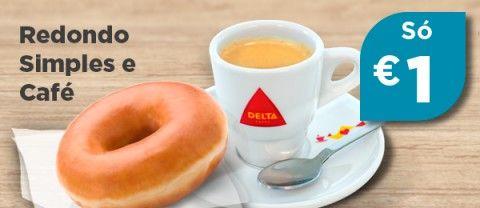 Café + Boguie