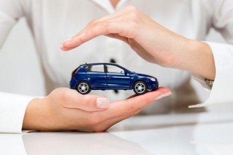 Descobre qual é o melhor seguro para o teu carro