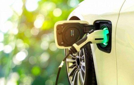 Carros eléctricos vão ser mais baratos do que os veículos tradicionais em 2022
