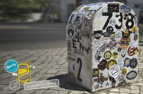 Segredos da EN2: estes são os spots mais instagramáveis da route 66 portuguesa