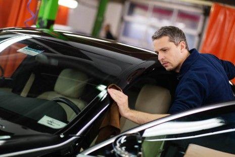 8 dicas para evitares a desvalorização do teu carro