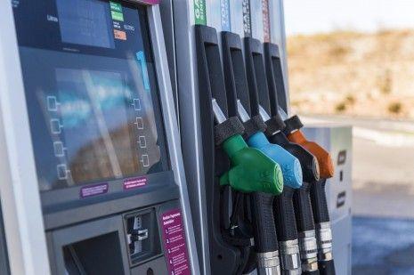 Estas são as vantagens de usares gasolina aditivada