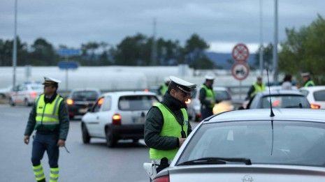 100% Cool: PRIO e PSP juntam-se para premiar condutores responsáveis