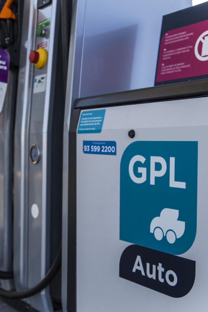 GPL_1
