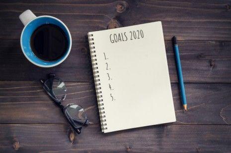 5 coisas que podes mudar em 2020