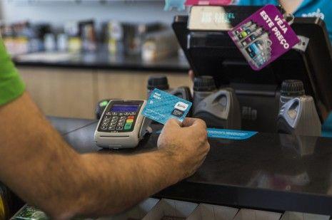 Ano novo, poupança nova: estas são as vantagens do cartão frota PRIO