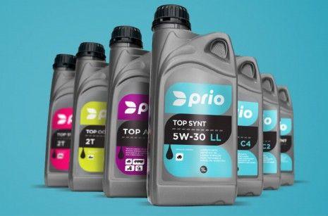Sabes qual é o tipo de óleo mais indicado para o teu carro?