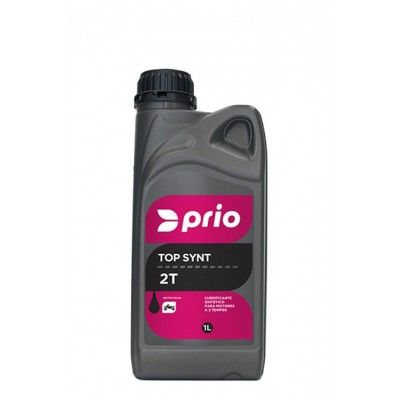 PRIO TOP SYNT 2T (1L)