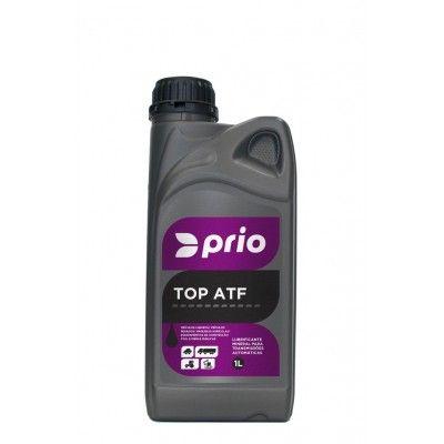 PRIO TOP ATF (1L)