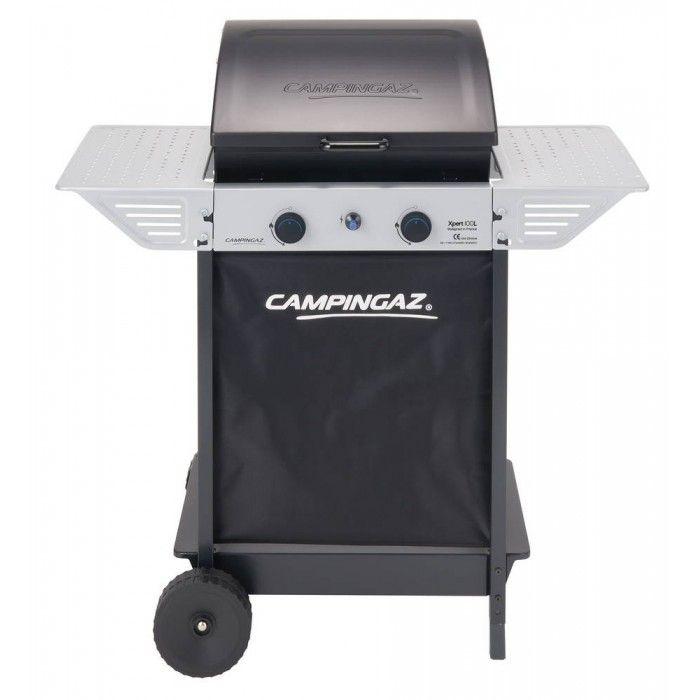 Barbecue a Gás Xpert 100 L