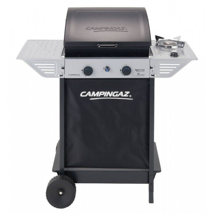 Barbecue a Gás Xpert 100 LS