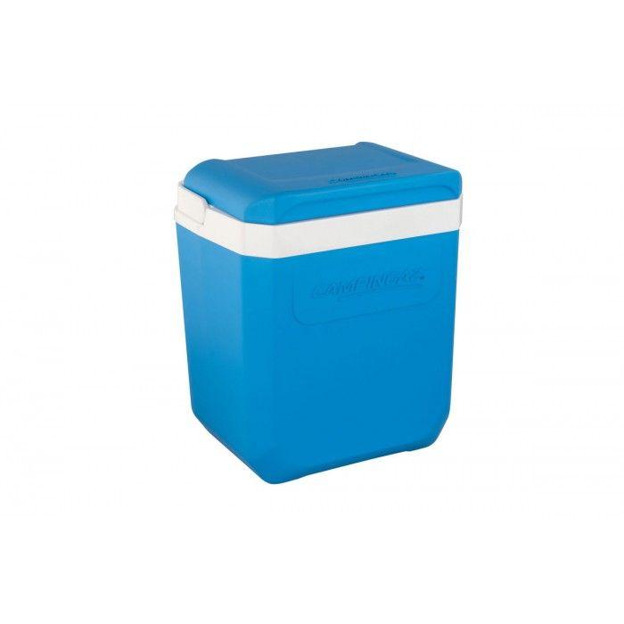 Geleira Rígida Icetima  Plus 26L Azul