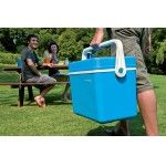 Geleira Isotherm Extreme 10L