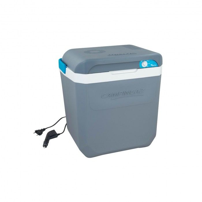 Thermoelectric Cooler PoweBox® Plus 24L