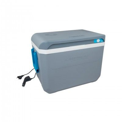 Thermoelectric Cooler PowerBox® Plus 36L 12Vdc / 230Vac