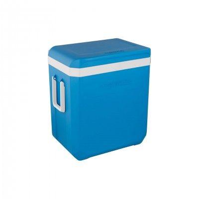 Geleira Rígida Icetime Plus 38L Azul