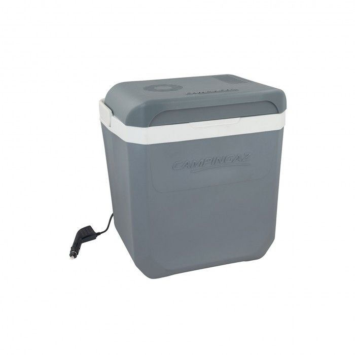 Thermoelectric Cooler PowerBox® Plus 28L