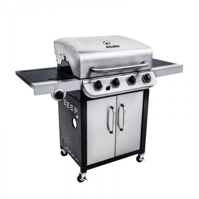 Char-Broil Convective 440S