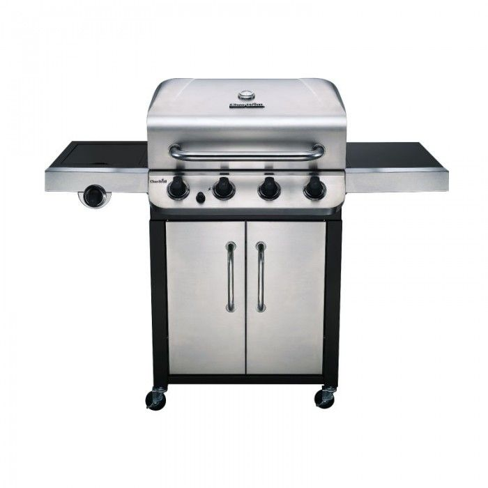 Char Broil Performance 440S
