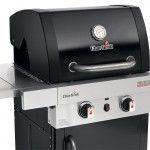 Char Broil Professional 2200B