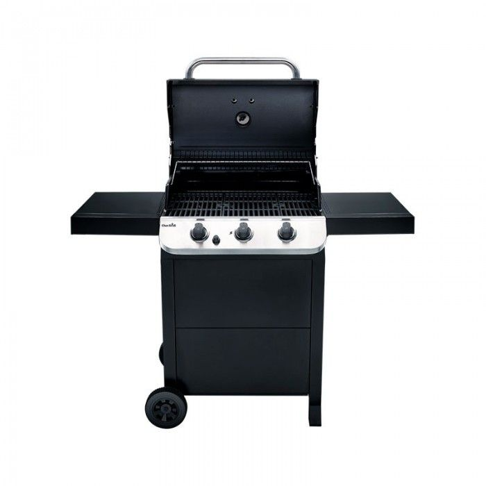 Char Broil Convective 310 B