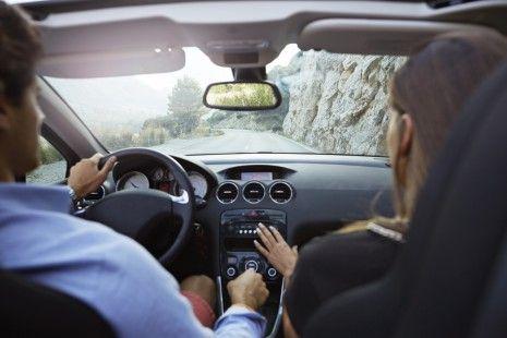 4 truques para utilizares corretamente o ar condicionado do teu carro