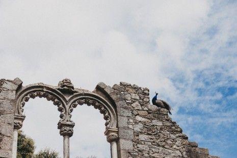 """""""Vai Passear"""": aproveita este verão para conheceres Évora, uma das cidades históricas do País"""