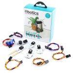 Kit de Robótica Maker 1