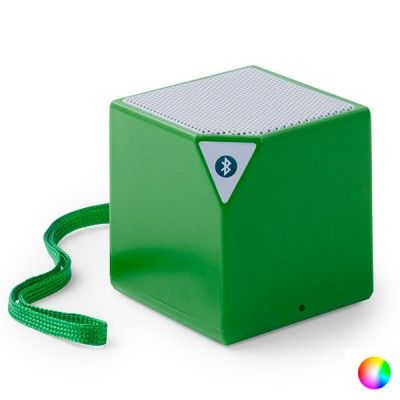 Altifalante Bluetooth Portátil 3W 145059