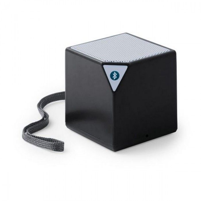 Portable Bluetooth Speakers 3W 145059