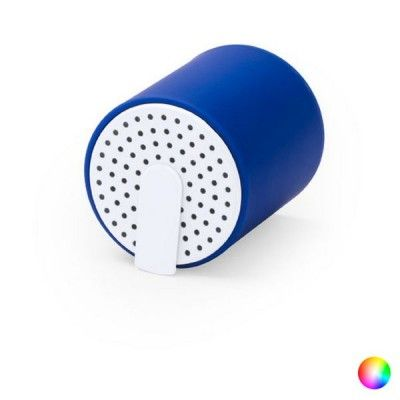 Altavoz Bluetooth Portátil 3W 144954