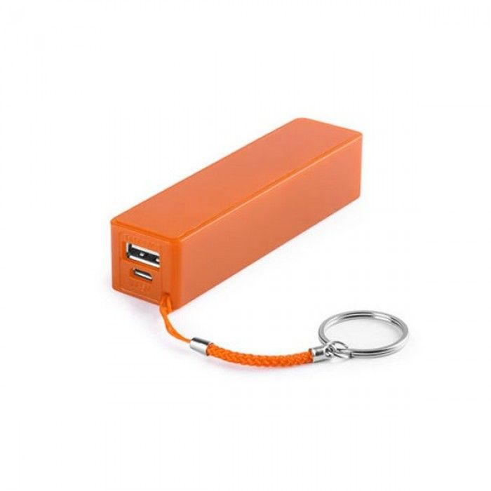Power Bank 2000 mAh 144740