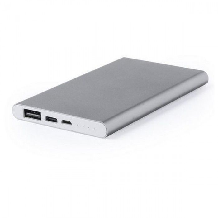Power Bank 4000 mAh 145777