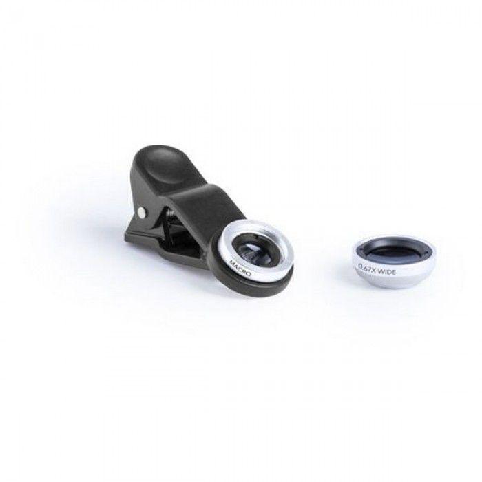 Universal Lenses for Smartphone 144947